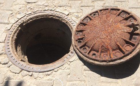 Kanal ve Kanalizasyon Çalışmaları